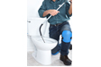 Dealing with Toilet Overflows and Sewer Backup Accidents | Little Rock, Hot Springs, and Fayetteville, Arkansas