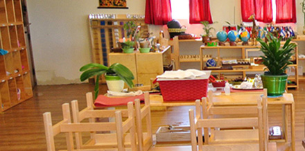 Restoration Services for Day and Child Care Centers in Little Rock, Hot Springs and Fayetteville, Arkansas